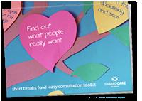 sbf-easy-consultation-toolkit-icon-200
